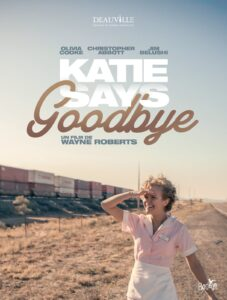 katie_says_goodbye