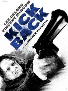 kickback_affiche
