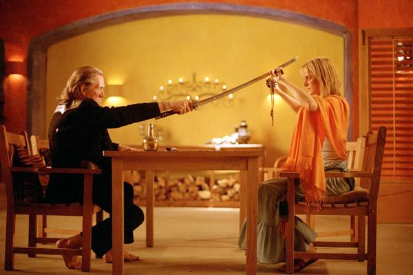 kill_bill_carradine_kiddo