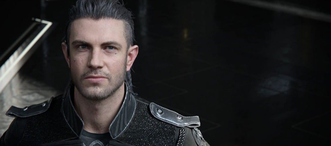 kingsglaive-final-fantasy-xv-nyx