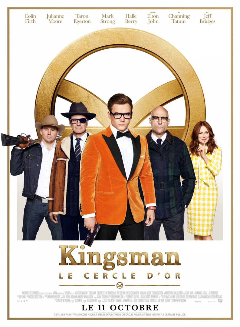 kingsman-cercle-or-affiche