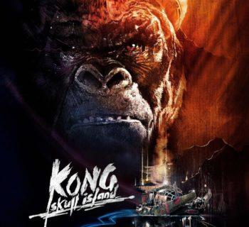kong_skull_island_imax