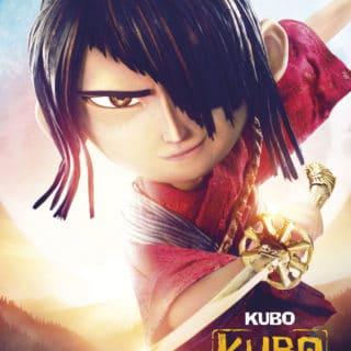 Analyse et critique de Kubo et l'armure magique