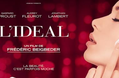 l_ideal_affiche