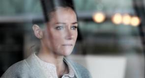 #Concours Cinéma La fille de Brest