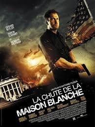 la_chute_de_la_maison_blanche