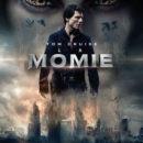 la_momie_affiche
