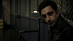 large_THENIGHTOF_HBO_2