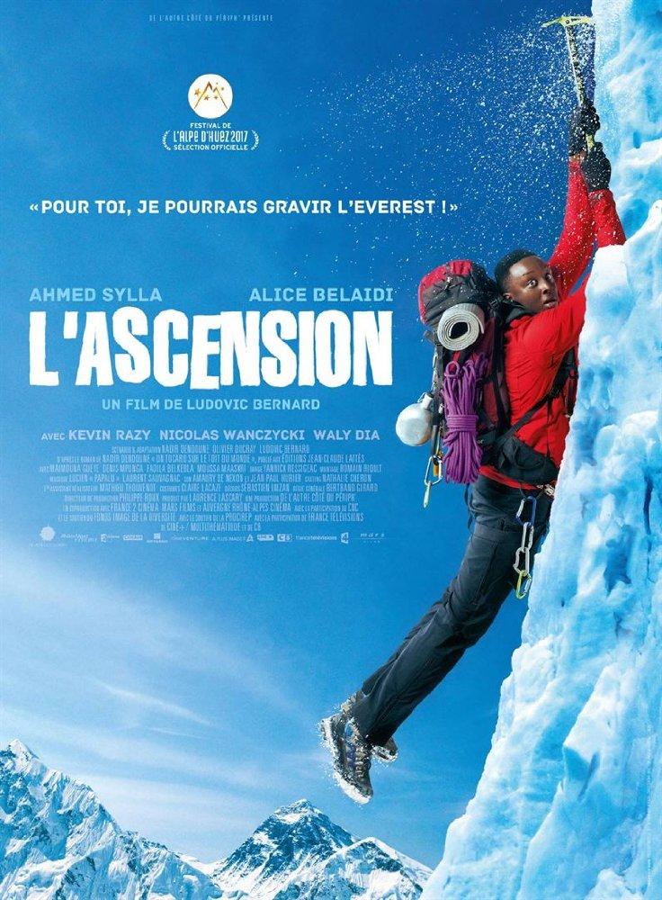 lascencion_film_2017