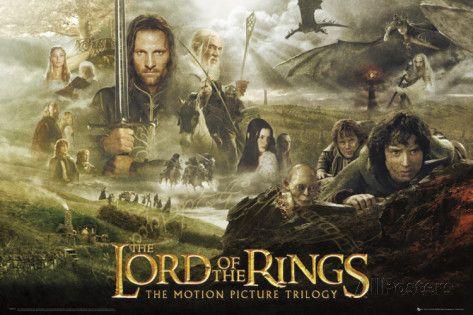 le-seigneur-des-anneaux-trilogie