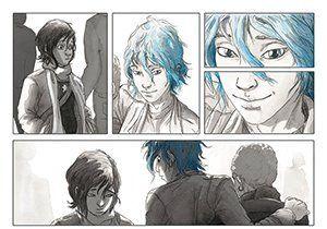 le_bleu_est_une_couleur_chaude_extrait