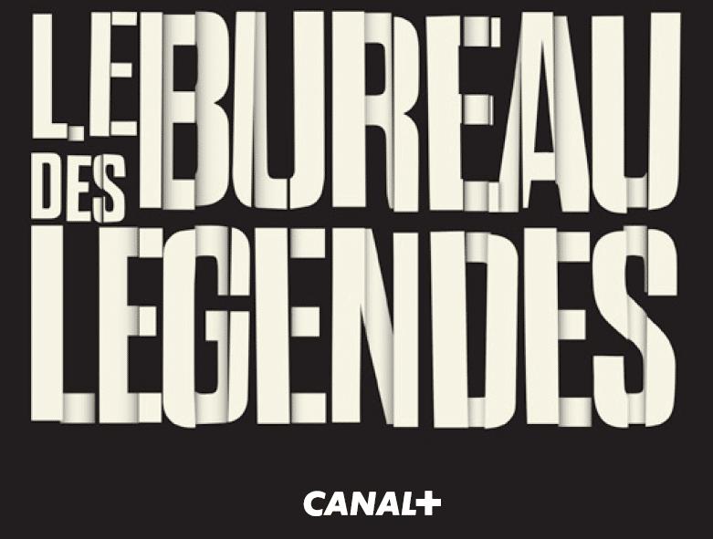 le_bureau_des_legendes_affiche