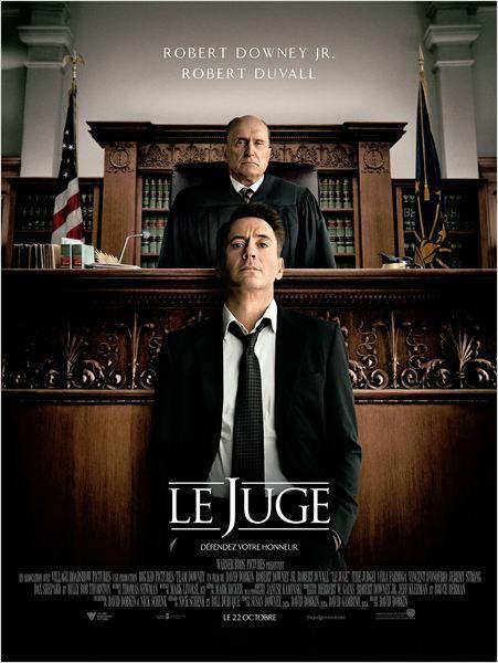 le_juge_affiche