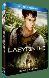 le_labyrinthe