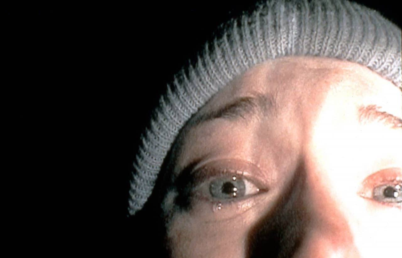 le_projet_blair_witch_1999_explication_fin