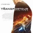 le_transporteur_heritage_affiche