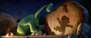 le_voyage_arlo_the_good_dinosaur