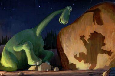 le_voyage_arlo_the_good_dinosaur