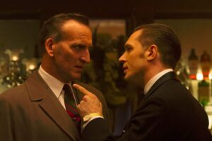 legend_tom_hardy_eccleston
