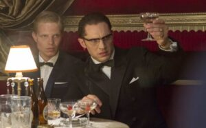 legend_tom_hardy_kray_2