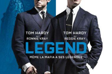 legend_tom_hardy_kray_affiche