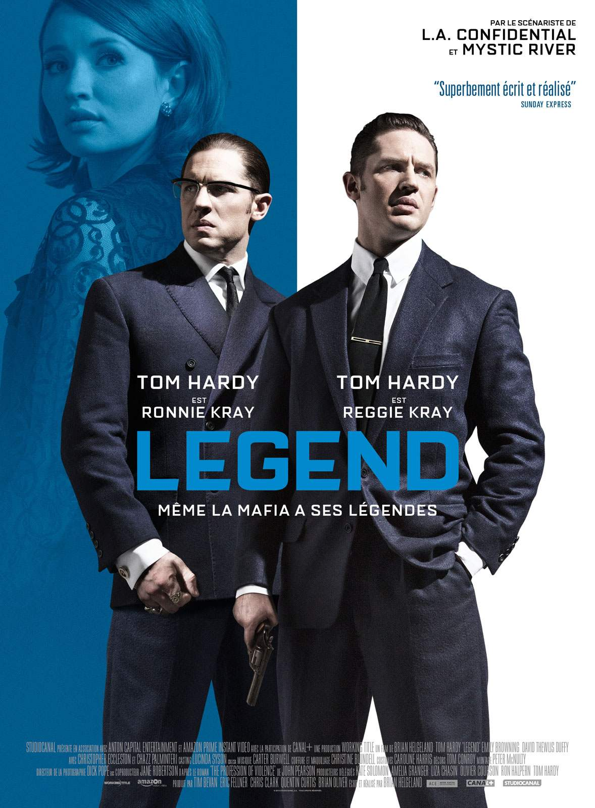 legend_tom_hardy_kray_affiche