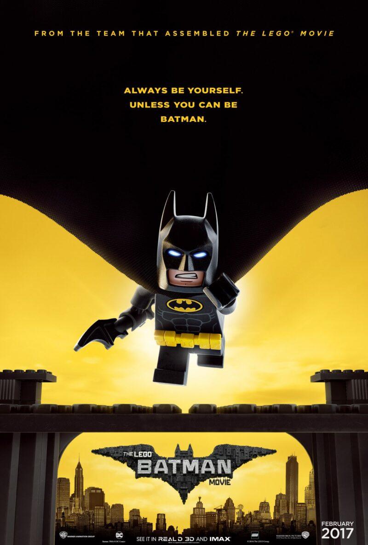 lego_batman_affiche_us