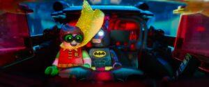 lego_batman_batman_robin