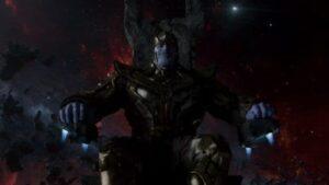 les-gardiens-de-la-galaxie-thanos