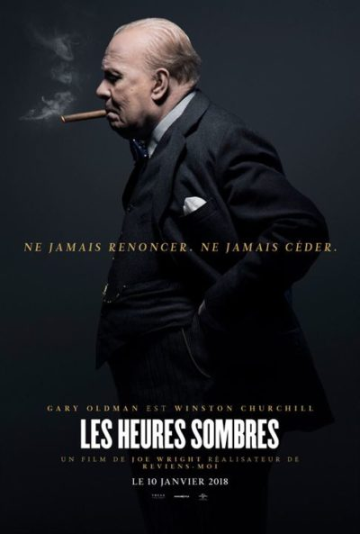 les heures sombes-churchill