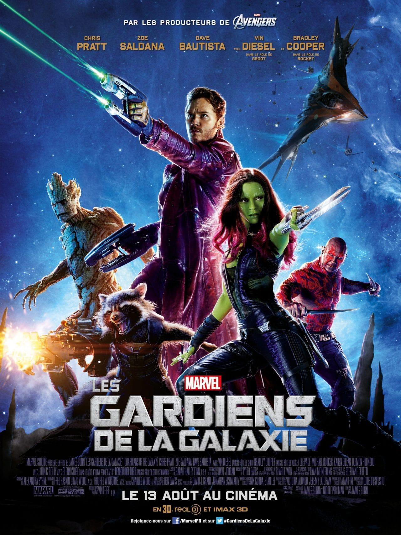 les_gardiens_de_la_galaxie_affiche