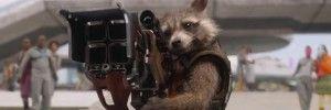 les_gardiens_de_la_galaxie_rocket_raccoon