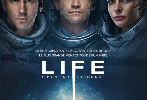 life_origine_inconnue