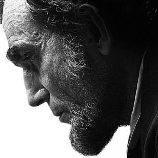 Critique de Lincoln de Steven Spielberg