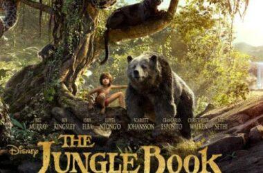 livre_jungle_affiche