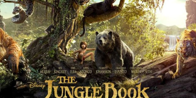 livre_jungle_affiche