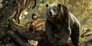 livre_jungle_mowgli_baloo