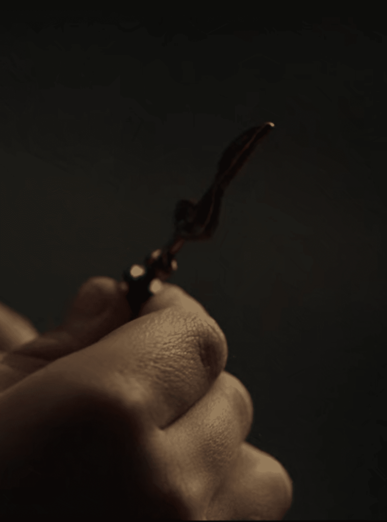 lock_and_key_music_box_key_musique