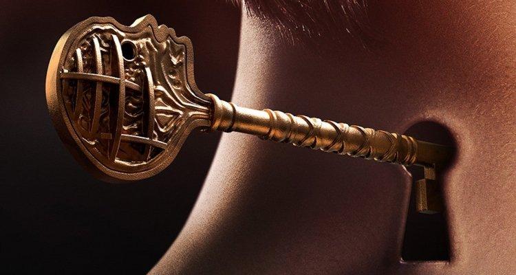 locke-key-head_key_ouvre_tete