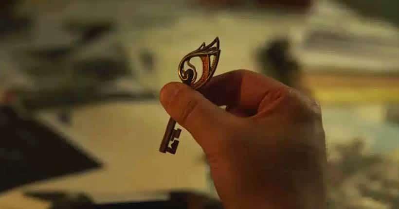locke-key-matchstick_key_allumette