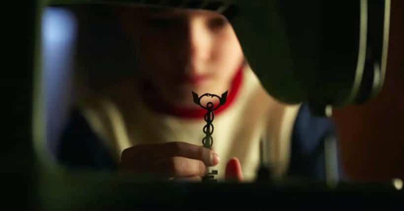 locke-key-mending_raccomodage