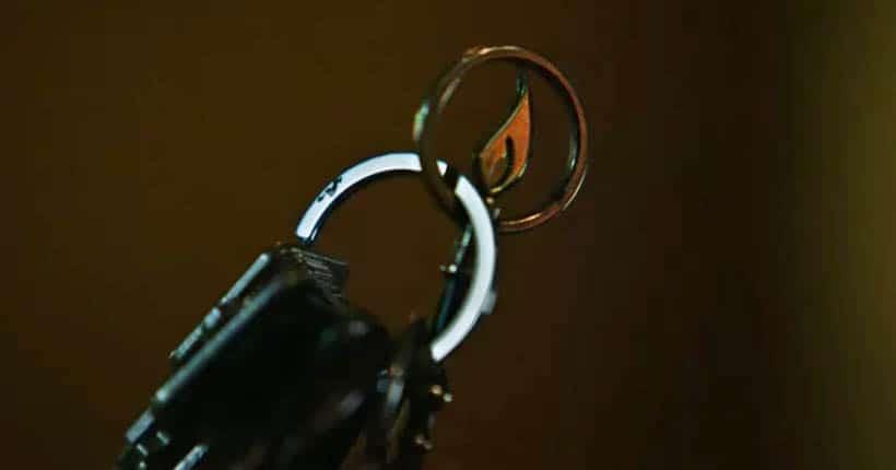 locke-key-shadow_key_ombres