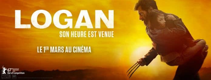 logan_wolverine_2017_film