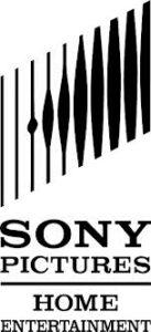 logo SPHE