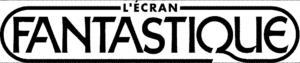 logo_ecran_fantastique