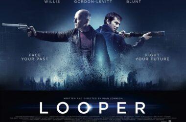looper_affiche
