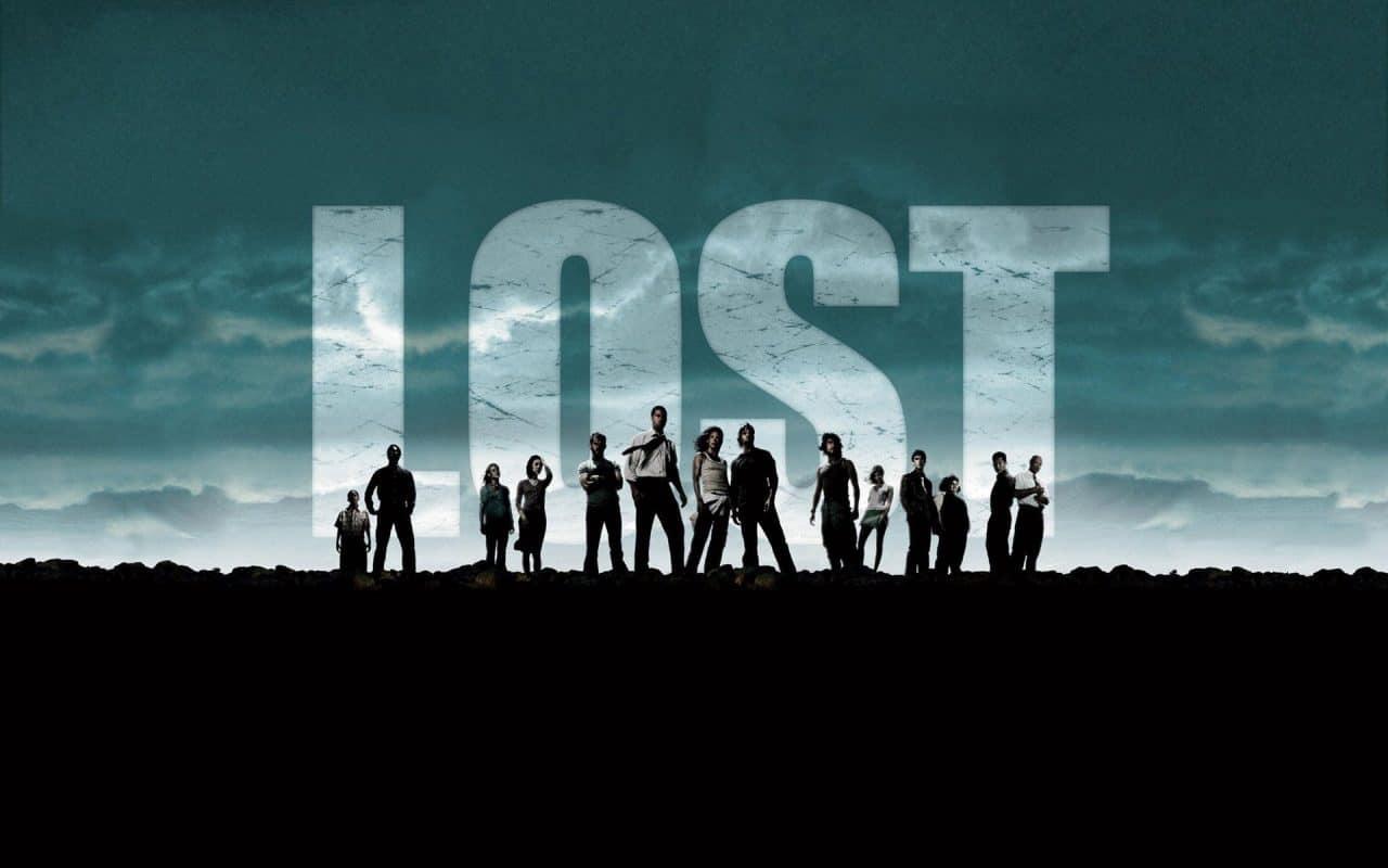 Image de Lost