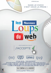loups_du_web