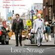 love_is_strange_affiche