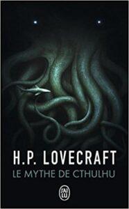 lovecraft_cthulhu